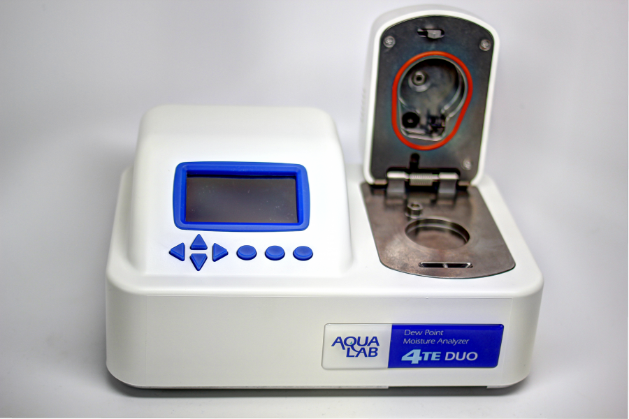 Aqualab Series 4TE Duo