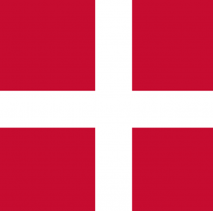 Tagarno's Country Flag