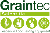 Graintec Scientific