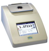Bench Top Digital Refractometers