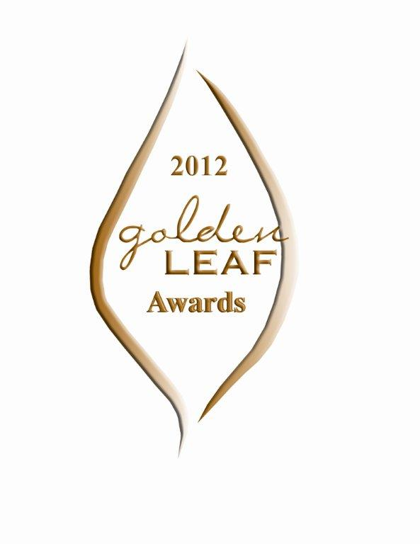2012 Golden Leaf Awards